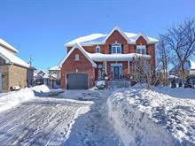 House for sale in La Prairie, Montérégie, 375, Rue  Hyppolite-Denaut, 16094325 - Centris.ca