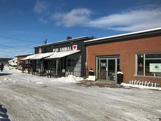 Commercial building for sale in Lac-Brome, Montérégie, 1108, Chemin de Knowlton, 16015464 - Centris.ca