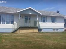 House for sale in Sept-Îles, Côte-Nord, 15, Rue  Couillard, 25502585 - Centris.ca
