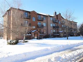 Condo à vendre à Boucherville, Montérégie, 828, Rue  Hélène-Boullé, app. 2, 26985738 - Centris.ca