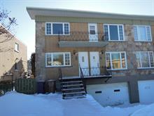 Duplex for sale in Laval (Laval-des-Rapides), Laval, 76 - 78, 6e Rue, 23798173 - Centris.ca
