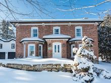 House for sale in Brigham, Montérégie, 1056, boulevard  Pierre-Laporte, 21529618 - Centris.ca