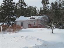 House for sale in Saguenay (Canton Tremblay), Saguenay/Lac-Saint-Jean, 685, Route  Madoc, 18561313 - Centris.ca