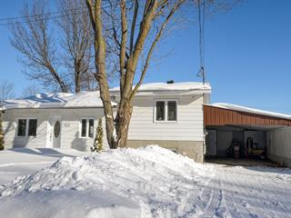 Maison à vendre à Bois-des-Filion, Laurentides, 325, Rue  Adrien-Éthier, 11173138 - Centris.ca