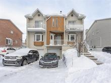 Quadruplex à vendre à Laval (Vimont), Laval, 2055 - 2059, Rue de Palerme, 14707763 - Centris.ca