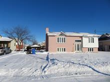 Maison à vendre à Saint-Zotique, Montérégie, 148, 70e Avenue, 21097986 - Centris.ca