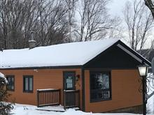 House for sale in Amherst, Laurentides, 278, Chemin  Louis-Pépin, 18835963 - Centris.ca