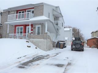 Condo / Appartement à louer à Salaberry-de-Valleyfield, Montérégie, 83, Rue  Ogilvie, 23857354 - Centris.ca