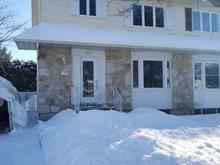 House for sale in Laval (Fabreville), Laval, 865, 13e Avenue, 9068887 - Centris.ca
