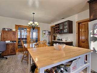 Maison à vendre à Amos, Abitibi-Témiscamingue, 782A - 784A, 10e Avenue Ouest, 16359756 - Centris.ca