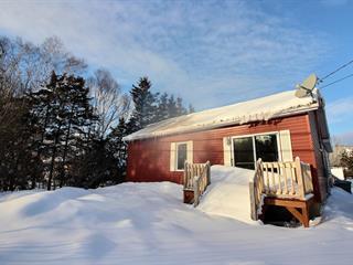 House for sale in Carleton-sur-Mer, Gaspésie/Îles-de-la-Madeleine, 122, Route de l'Église, 12673478 - Centris.ca
