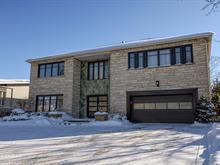 House for sale in Mont-Royal, Montréal (Island), 2650, boulevard  Graham, 15338702 - Centris.ca