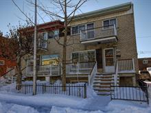 House for sale in Montréal (Montréal-Nord), Montréal (Island), 11452, Rue de Normandie, 25130404 - Centris.ca