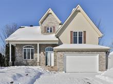 House for sale in Blainville, Laurentides, 15, Rue des Deniers, 17689672 - Centris.ca