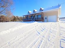 House for sale in Saint-Ludger, Estrie, 655, Route  204, 21073495 - Centris.ca