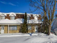 House for sale in Laval (Auteuil), Laval, 2365, Rue des Abeilles, 20695361 - Centris.ca