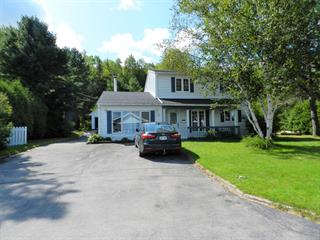 House for sale in Saint-David-de-Falardeau, Saguenay/Lac-Saint-Jean, 150, Rue  Lapointe, 28478219 - Centris.ca