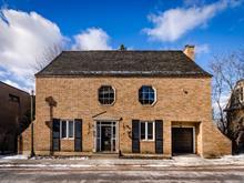 Maison à vendre à Westmount, Montréal (Île), 15, Lansdowne Ridge, 24495780 - Centris.ca
