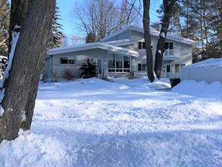 House for sale in Deux-Montagnes, Laurentides, 1833, Rue  Lakebreeze, 16843767 - Centris.ca