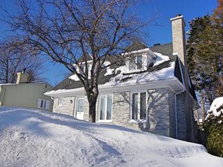 House for sale in Québec (La Haute-Saint-Charles), Capitale-Nationale, 51, Rue  Léger-Robitaille, 11996925 - Centris.ca