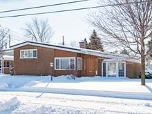 House for sale in Montréal (Anjou), Montréal (Island), 6280, Avenue de la Loire, 15777082 - Centris.ca