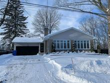 House for sale in Beaconsfield, Montréal (Island), 142, Brentwood Road, 10375894 - Centris.ca