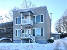 Duplex à vendre à Sherbrooke (Les Nations), Estrie, 1599 - 1601, Rue  Belvédère Sud, 28939697 - Centris.ca