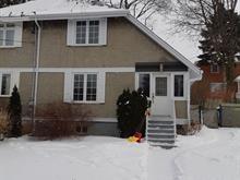 House for sale in Sainte-Anne-de-Bellevue, Montréal (Island), 38, Avenue  Garden City, 23420217 - Centris.ca