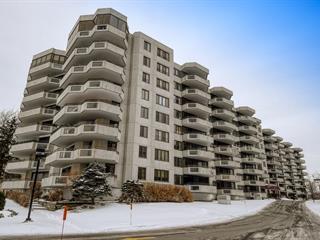 Condo for sale in Pointe-Claire, Montréal (Island), 21, Chemin du Bord-du-Lac-Lakeshore, apt. 206, 22399913 - Centris.ca