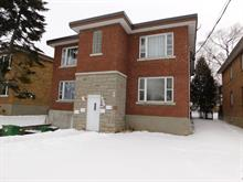 Quadruplex for sale in Montréal (Pierrefonds-Roxboro), Montréal (Island), 63, 1re Avenue Nord, 26545069 - Centris.ca