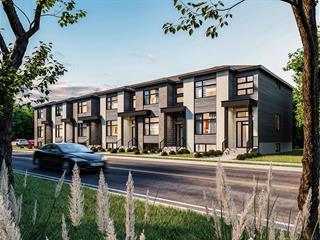 Maison à vendre à Terrebonne (Lachenaie), Lanaudière, 220, Montée  Dumais, 21835622 - Centris.ca