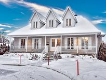 House for sale in Boisbriand, Laurentides, 2831, Rue  Jacques-Brel, 22810206 - Centris.ca