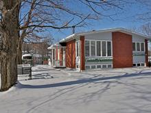House for sale in Coaticook, Estrie, 492, Rue  Mcduffee, 11579523 - Centris.ca