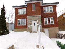 Quadruplex à vendre à Montréal (Pierrefonds-Roxboro), Montréal (Île), 75, 1re Avenue Nord, 14426419 - Centris.ca