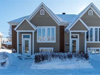 Maison à vendre à Québec (Les Rivières), Capitale-Nationale, 1795, Avenue  Verlaine, 12323333 - Centris.ca