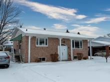 House for sale in Laval (Auteuil), Laval, 5340, Rue de Paname, 12992987 - Centris.ca