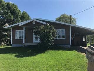 Maison à vendre à Deschambault-Grondines, Capitale-Nationale, 165, Chemin du Roy, 20235788 - Centris.ca
