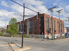 Condo / Appartement à louer à Montréal (Lachine), Montréal (Île), 380, Avenue  George-V, app. 101, 23915260 - Centris.ca