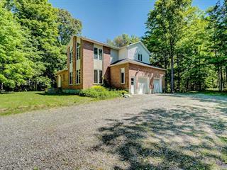 Maison à vendre à Gatineau (Buckingham), Outaouais, 26, Rue  MacLachlan, 24426123 - Centris.ca