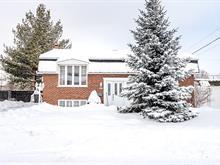House for sale in Longueuil (Saint-Hubert), Montérégie, 4880, Rue  Brassard, 21044016 - Centris.ca