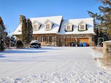 House for sale in Sainte-Martine, Montérégie, 142, Rang  Touchette, 15705750 - Centris.ca