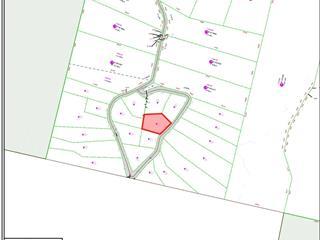 Terrain à vendre à Mont-Tremblant, Laurentides, Chemin des Vallons, 11487870 - Centris.ca