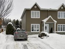 House for sale in Québec (Charlesbourg), Capitale-Nationale, 166, Rue  Cliche, 19923386 - Centris.ca
