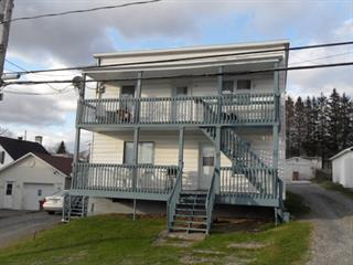 Duplex à vendre à Windsor, Estrie, 18 - 20, 1re Avenue, 11543702 - Centris.ca