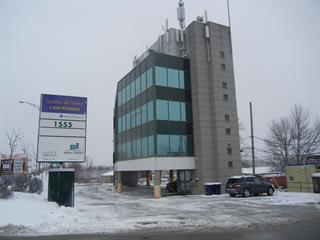 Commercial unit for rent in Laval (Vimont), Laval, 1555, boulevard des Laurentides, suite 100, 11444051 - Centris.ca