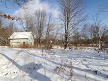 Terrain à vendre à Sutton, Montérégie, 118, Chemin  Bridge, 12432758 - Centris.ca