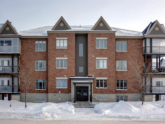 Condo à vendre à Québec (Beauport), Capitale-Nationale, 2520, Rue  Camille-Lefebvre, app. 302, 22832075 - Centris.ca