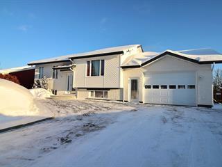 House for sale in Rouyn-Noranda, Abitibi-Témiscamingue, 915, Rue  Lavallée, 26483251 - Centris.ca