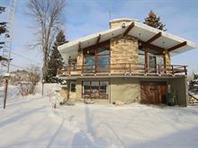 Duplex for sale in Saguenay (Jonquière), Saguenay/Lac-Saint-Jean, 4037 - 4039, Rue  De La Voye, 11692992 - Centris.ca