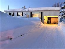 House for sale in Chibougamau, Nord-du-Québec, 573, 5e Rue, 11229200 - Centris.ca